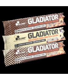 Olimp Gladiator 60 г