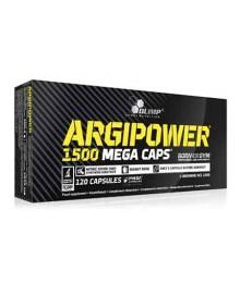 Olimp Argi Power 1500