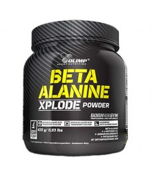 Olimp Beta-Alanine Xplode Powder