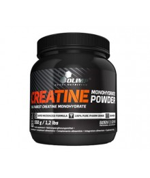 Olimp Creatine Powder