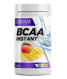 OstroVit BCAA Instant