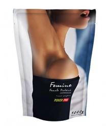 Power Pro Femine