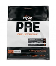 Olimp DNA Pre-Workout