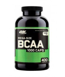 Optimum BCAA 1000