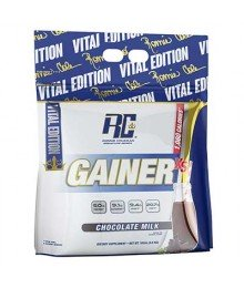 Ronnie Coleman Gainer XS