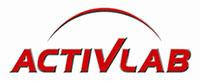 Activlab спортивное питание купить Украина.