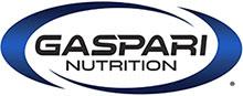 купить Gaspari Nutrition