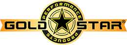 купить Gold Star Performance