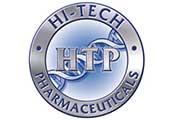 купить Hi-Tech Pharmaceuticals