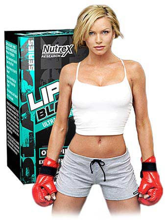 отзывы Nutrex Lipo 6 Black Hers Ultra Concentrate
