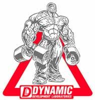 купить Dynamic Development Labs